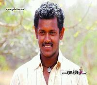 Magesh speaks on Angadi Theru