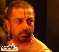 Dasavathaaram releases in Hindi on April 17th