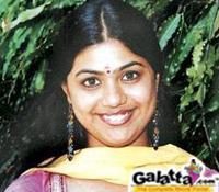 T.V. Serial actress Vaishnavi commits suicide