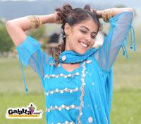 Santosh Subramanium : Genelia is fantastic