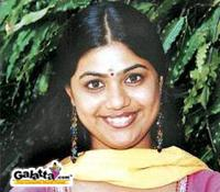 Vaishnavi's suicide case: Dev Anand arrested