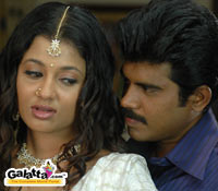 gnabagangal songs first and exclusive on galatta - Tamil Movie Cinema News