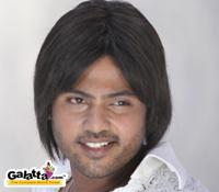 Krishnaleelai: Jeevan's next release in summer