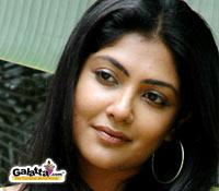 gopi-gopika-godavari ready to release - Telugu Movie Cinema News