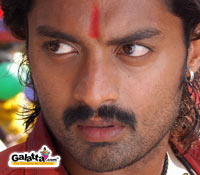 May release for  Hare Ram