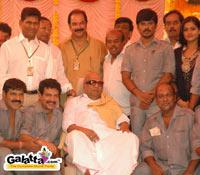 ilaignan launched - Tamil Movie Cinema News