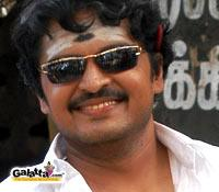 Has  Kokki  hooked Karan to Kollywood?