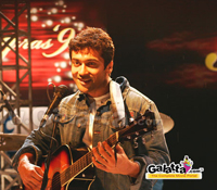 Guitar sales up after Suriya's Vaaranam Aayiram!