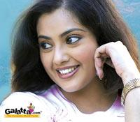 Meena and Mariyathai