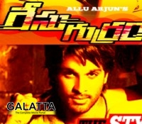 Race Gurram for Malayalam fans too!
