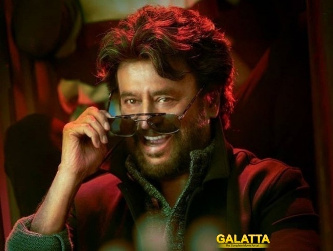 Petta album sets another record in National Radio by bagging number one position