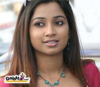 Shreya Ghoshal wins yet another award