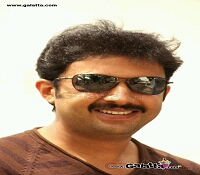 Mithun Tejaswi turns director!