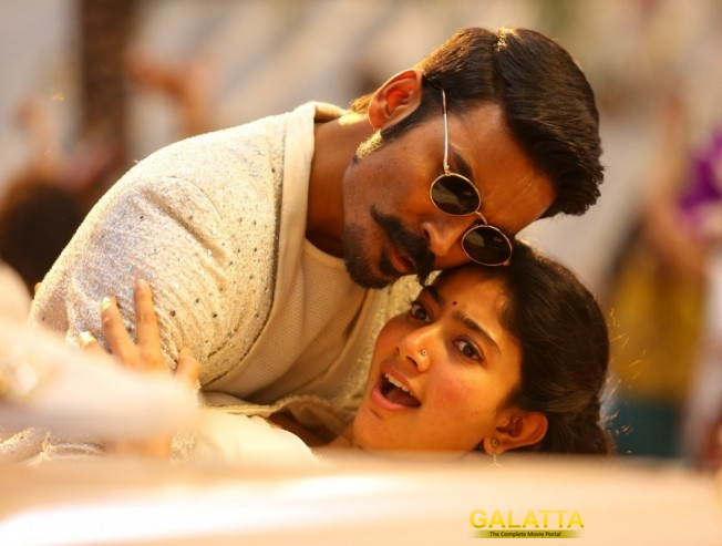 Rose Glen North Dakota ⁓ Try These Tamil Movie Maari 2 Rowdy