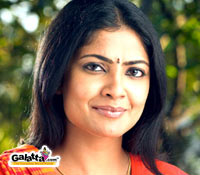 gopi-gopika-godavari photos wallpapers and posters - Telugu Movie Cinema News