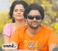 Chalaki  releasing on May 20