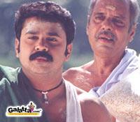 Meesa Madhavan in Tamil