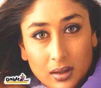 Kareena pairs with Madhavan