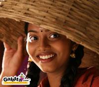 Kunguma Poovum Konjum Puravum press meet photos: Exclusive on Galatta