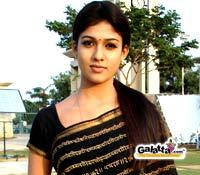 Karthi-Nayan may team up