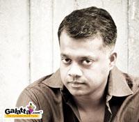 update on chennaiyil oru mazhaikalam - Tamil Movie Cinema News