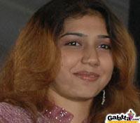 Sivashakti Datta receives first cassette of 'Itlu Nee Vennela.' at audio launch