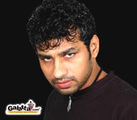 Interview with Santhru