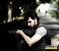 happy birthday karthi - Tamil Movie Cinema News