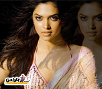 its neil nitin mukesh for vijay - Movie Cinema News