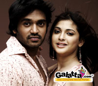 Exclusive pictures of  Aayuram Nilavey Vaa : Now ONLY on Galatta.com!