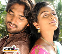 Chal Chal photos and posters