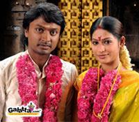 Kattradhu Kalavu review: First on Galatta