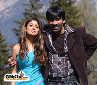 Dubai Seenu to hit screens in May third week