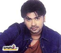 kaalai shooting in progress - Tamil Movie Cinema News