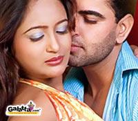 Ek Baar Maza Lijiye  as  Allam Bellam  in Telugu