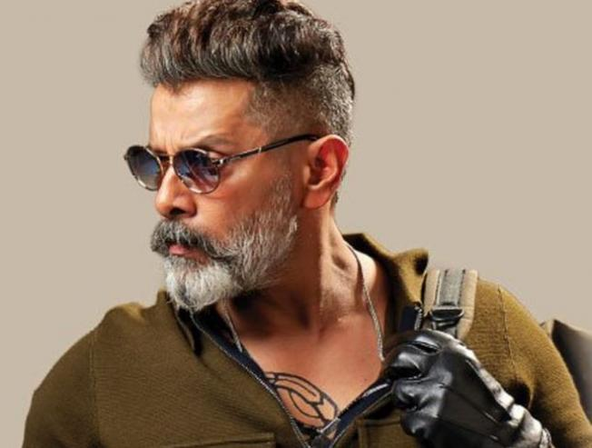 Vikram Kadaram Kondan First Single Song Release On May 1 Kamal Haasan Akshara Haasan