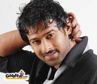 ek niranjan prabhas' new film - Telugu Movie Cinema News