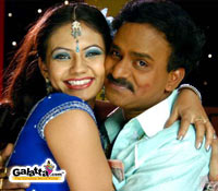 Bhukailas holds meet on success tour