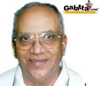 A musical film by Singeetam