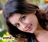 Samiksha: 'No' to serials