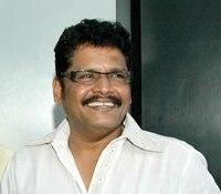K.S. Ravikumar Interview: Dasavathaaram special