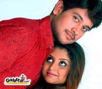 Piragu movie launch