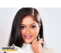 meghana raj in kannada film - Tamil Movie Cinema News