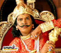 Simbhudevan's new film