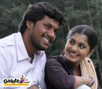 Nagarpuram: Akhil's next!