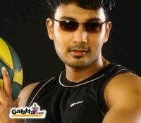 Aacharyam  features fresh talents