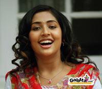 Navya Nair in  Autograph 2 ?