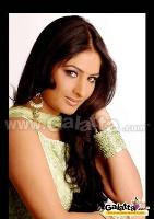 gowri munjal gallery on galatta - Tamil Movie Cinema News