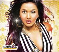 Smita Interview: Galatta.com Exclusive