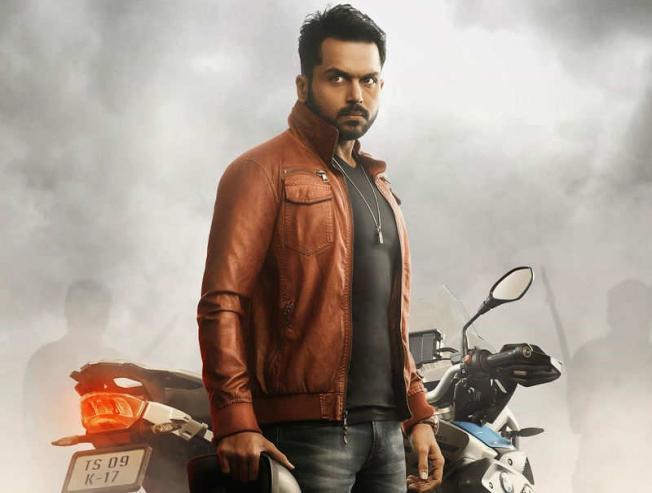 Dei Machan Dev Video Song From Dev Ft Karthi Rakul Preet Singh - Tamil Movie Cinema News